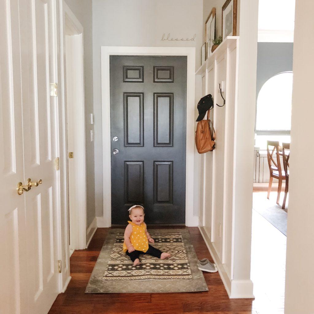 jessica_dawn_home_painted_door