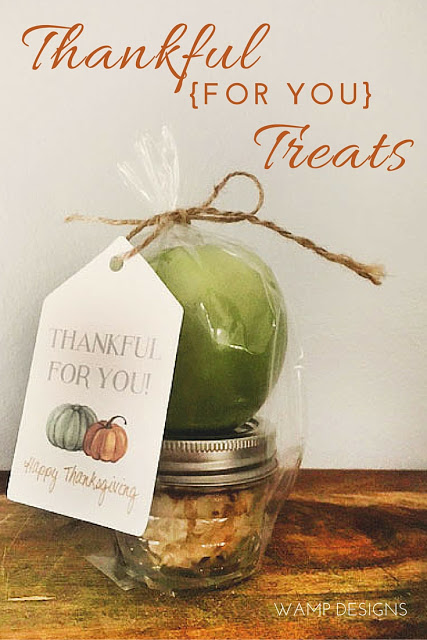 thankful_for_you_treat