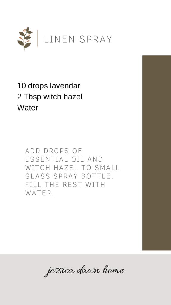 Lavender_Linen_Spray