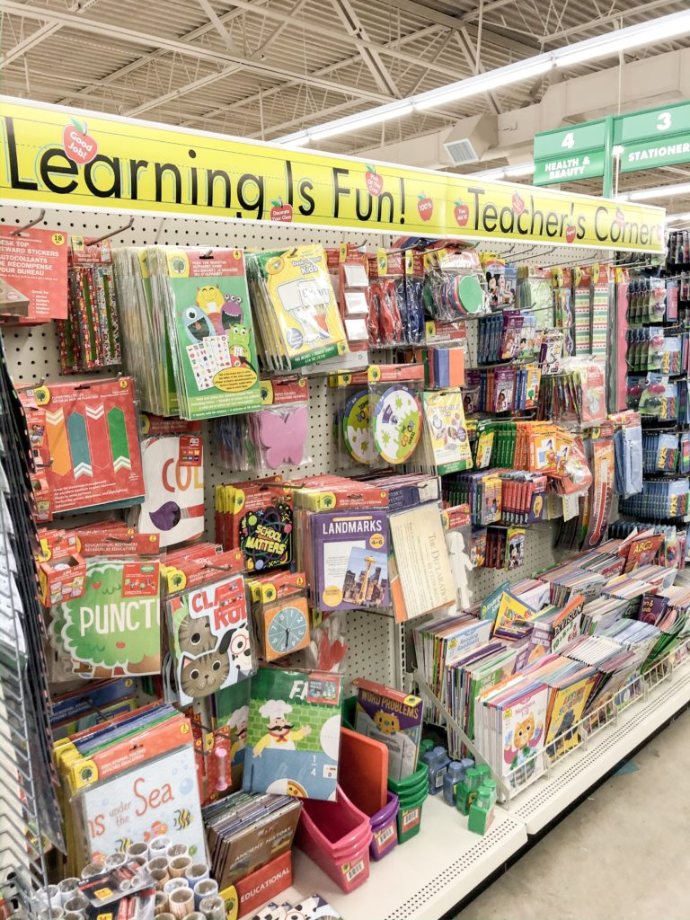 dollar_store_educational_material