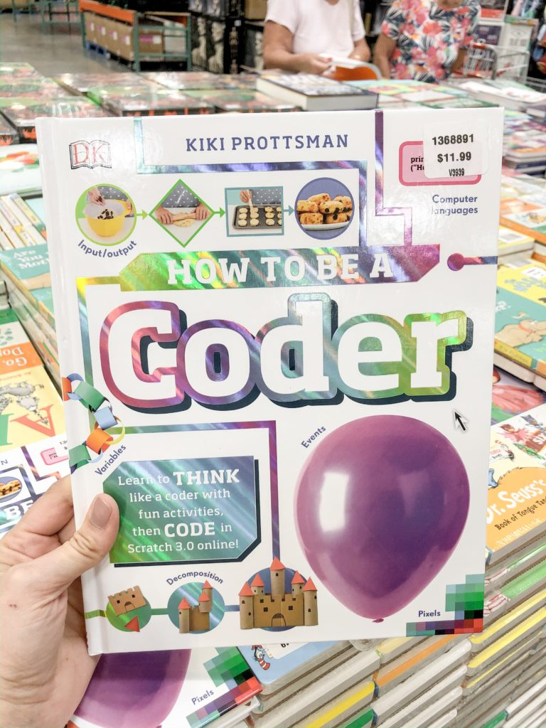 costco_educational_material