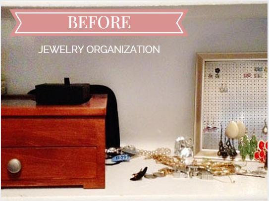 diy_jewelry_organization