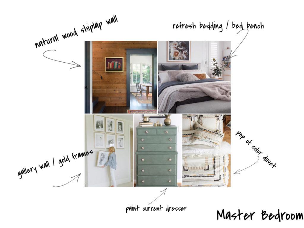 jessica_dawn_home_master