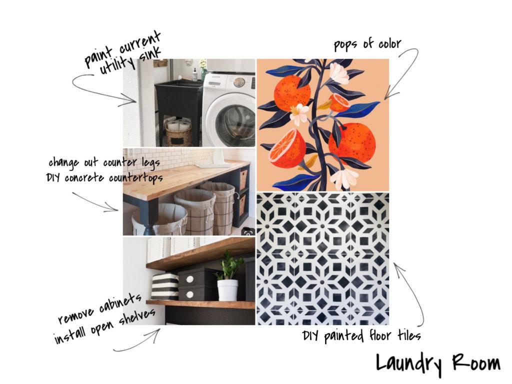 jessica_dawn_home_laundry