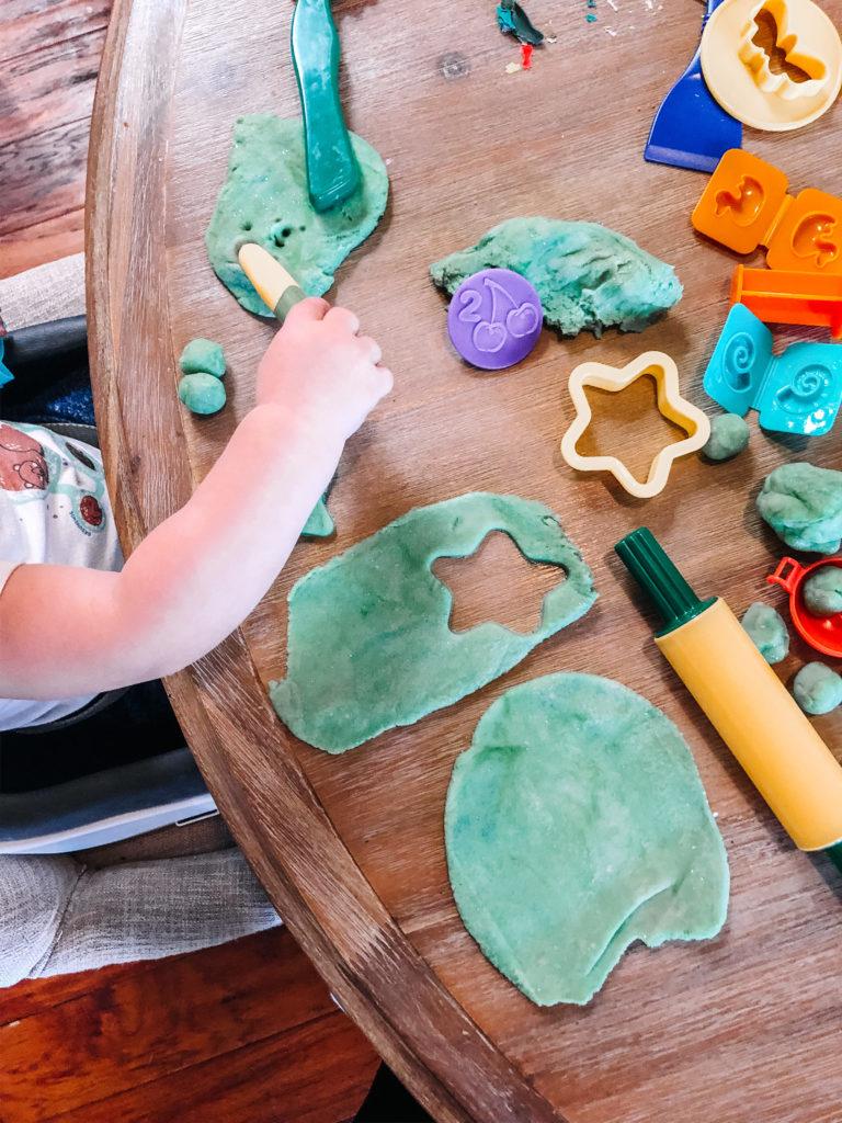 homemade_play_dough