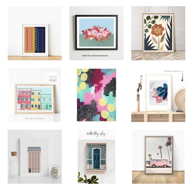download_art_prints