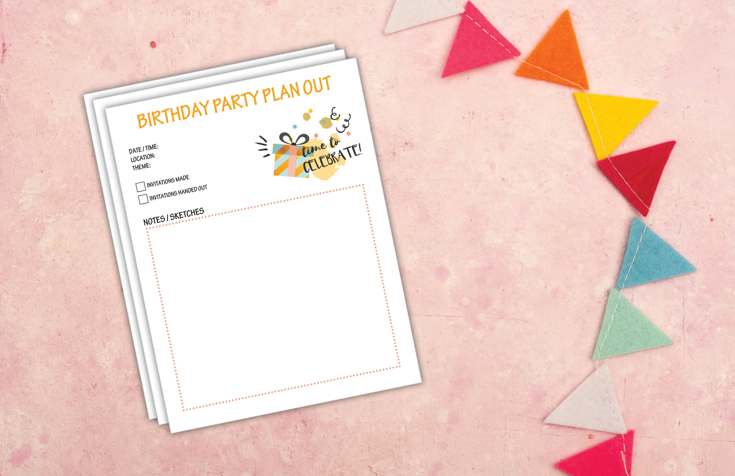 birthday_party_planning