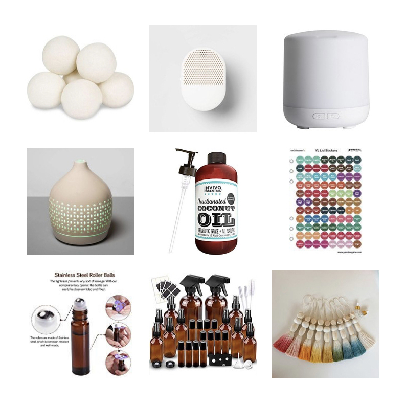 essential_oil_toolkit