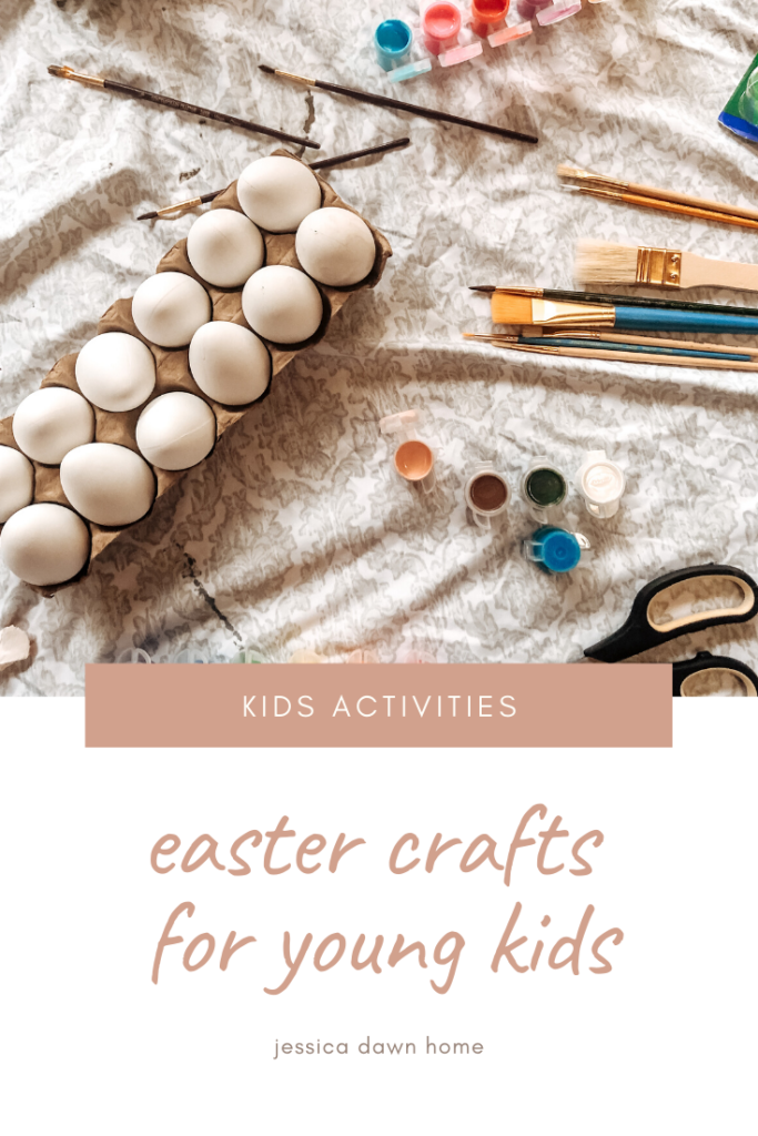 kids_easter_crafts