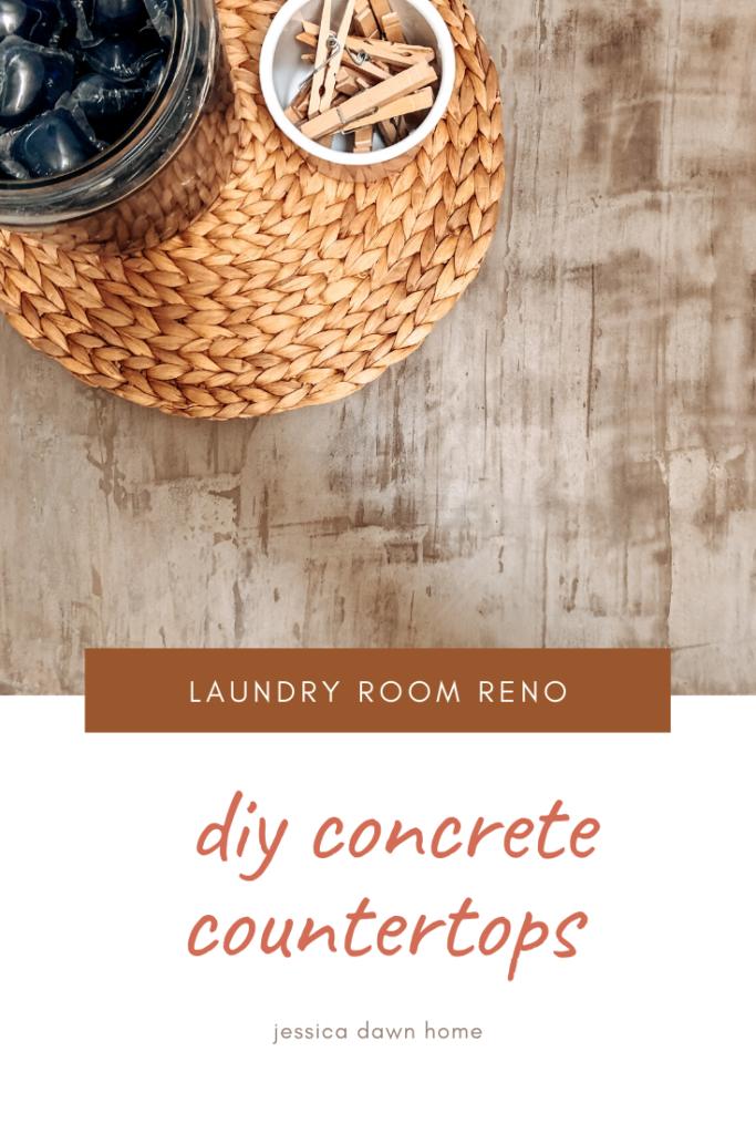 diy_concrete_countertops