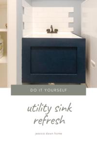 utility_sink_diy