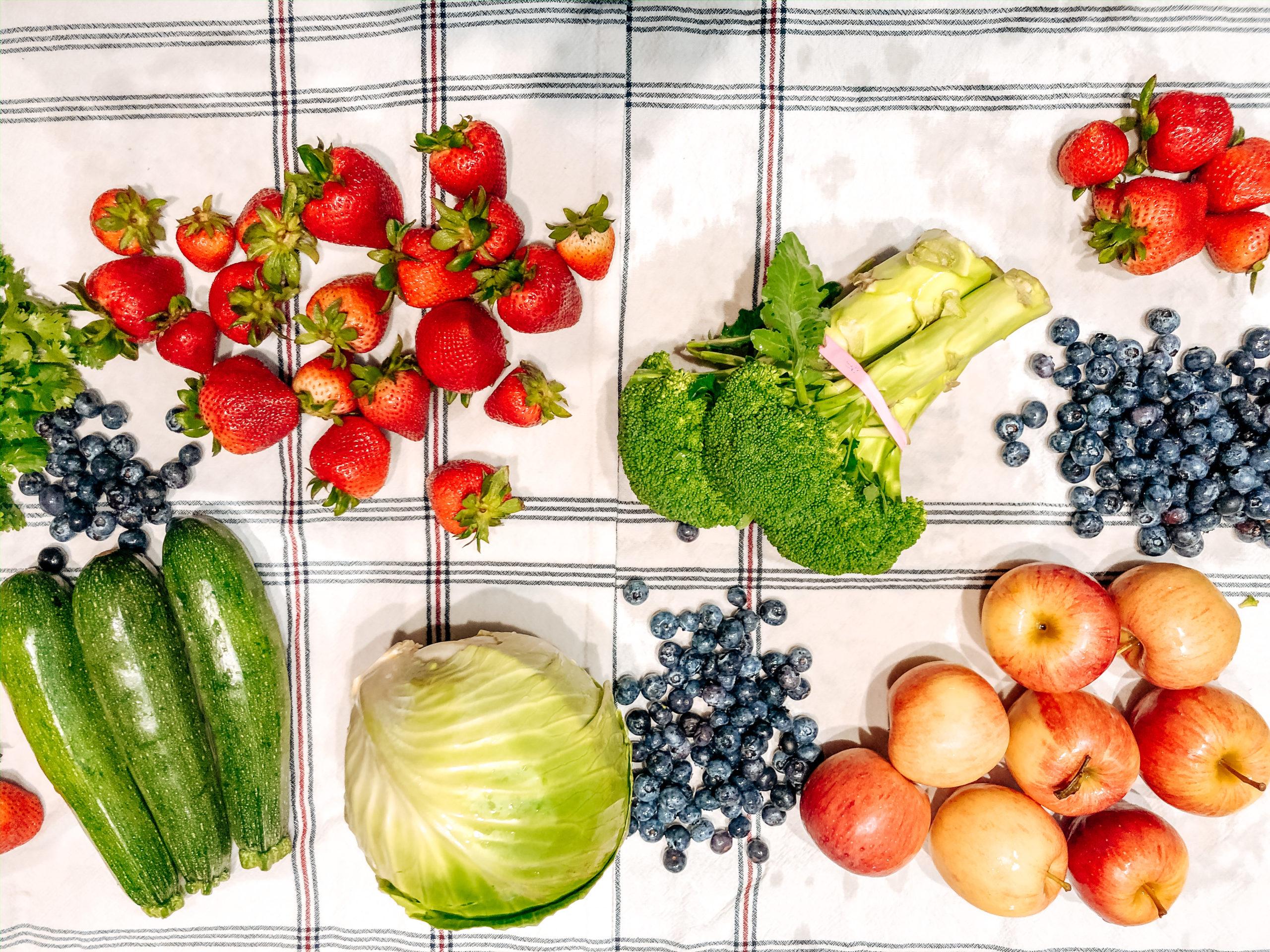 fruit_veggie_soak