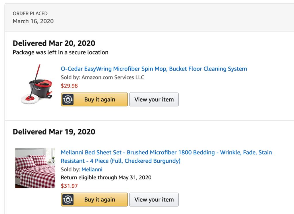 march_amazon_buys