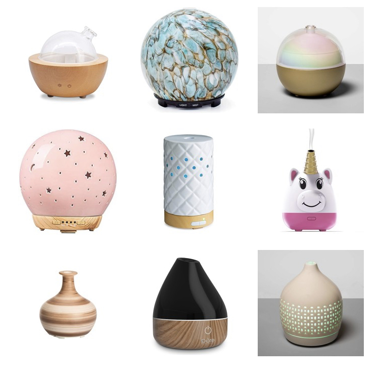 essential_oil_diffusers