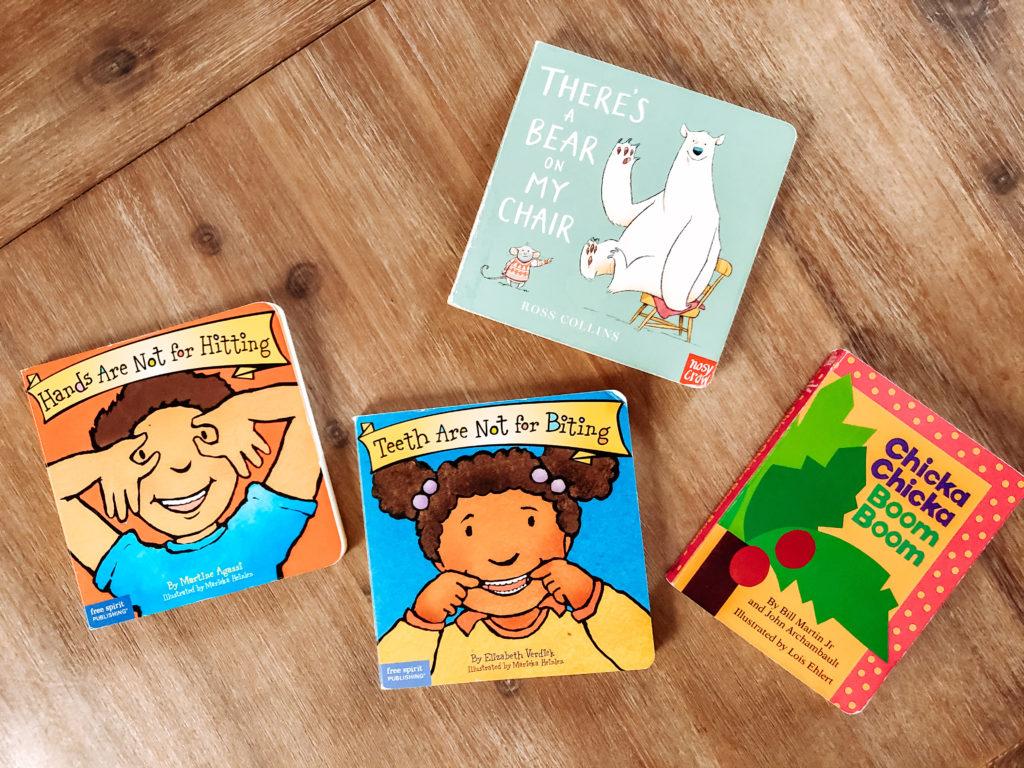 kids_books_we_love