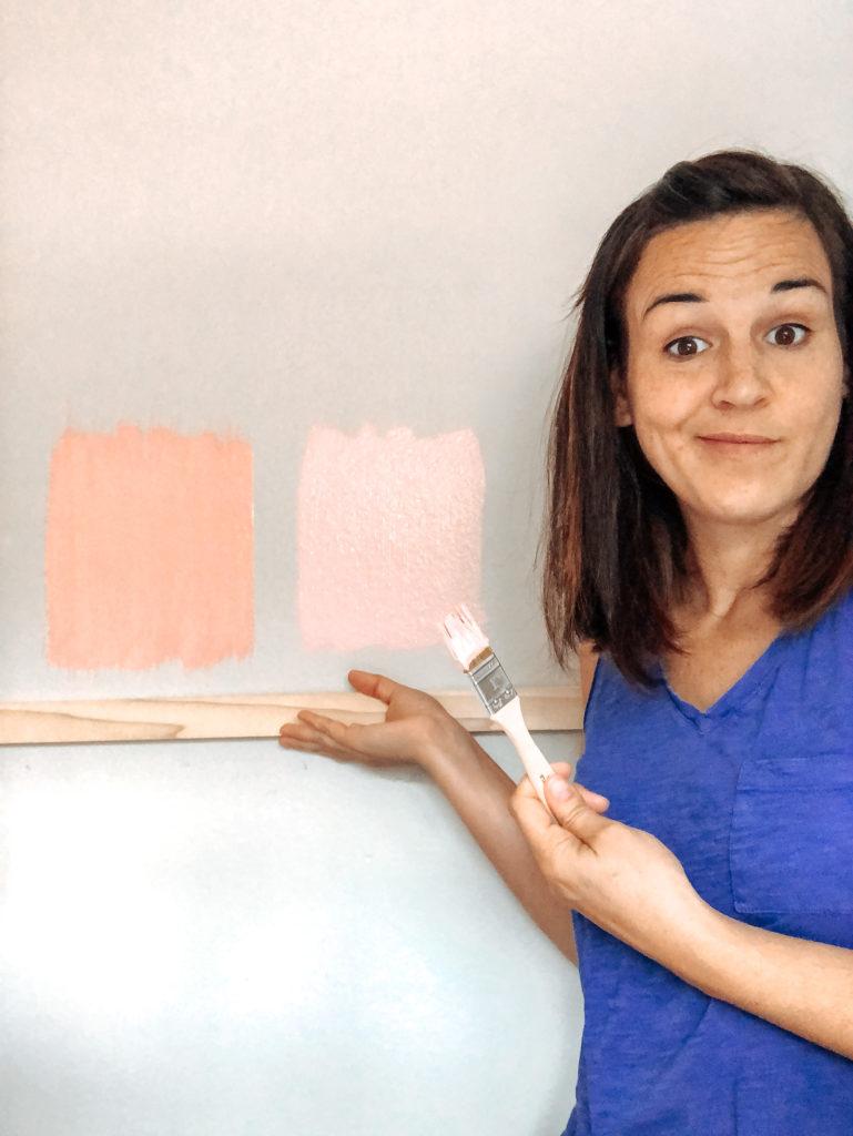 one_room_challenge_paint