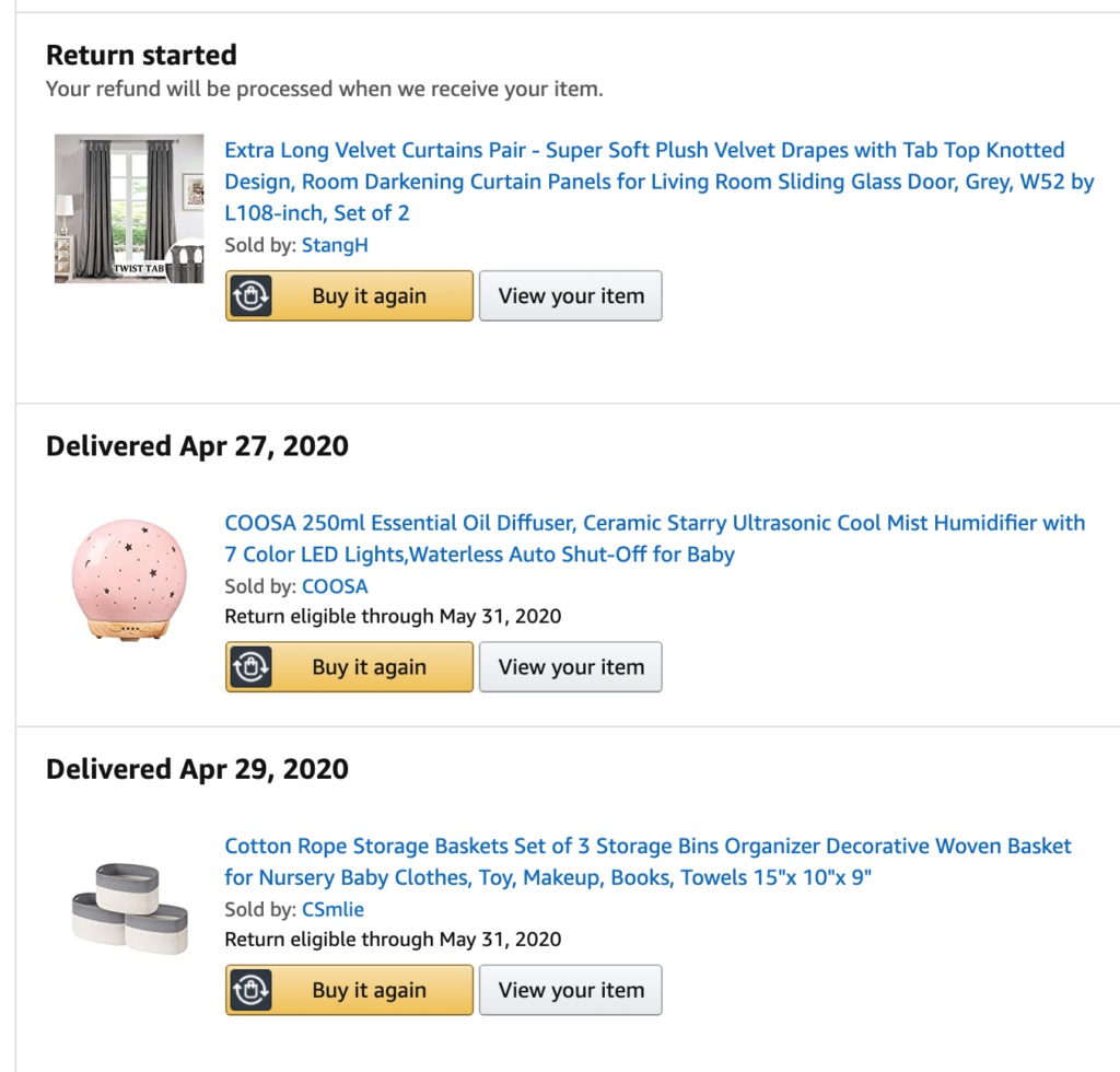 amazon_finds