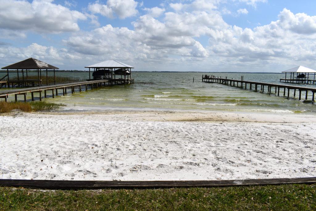lake_placid_florida_lake_house