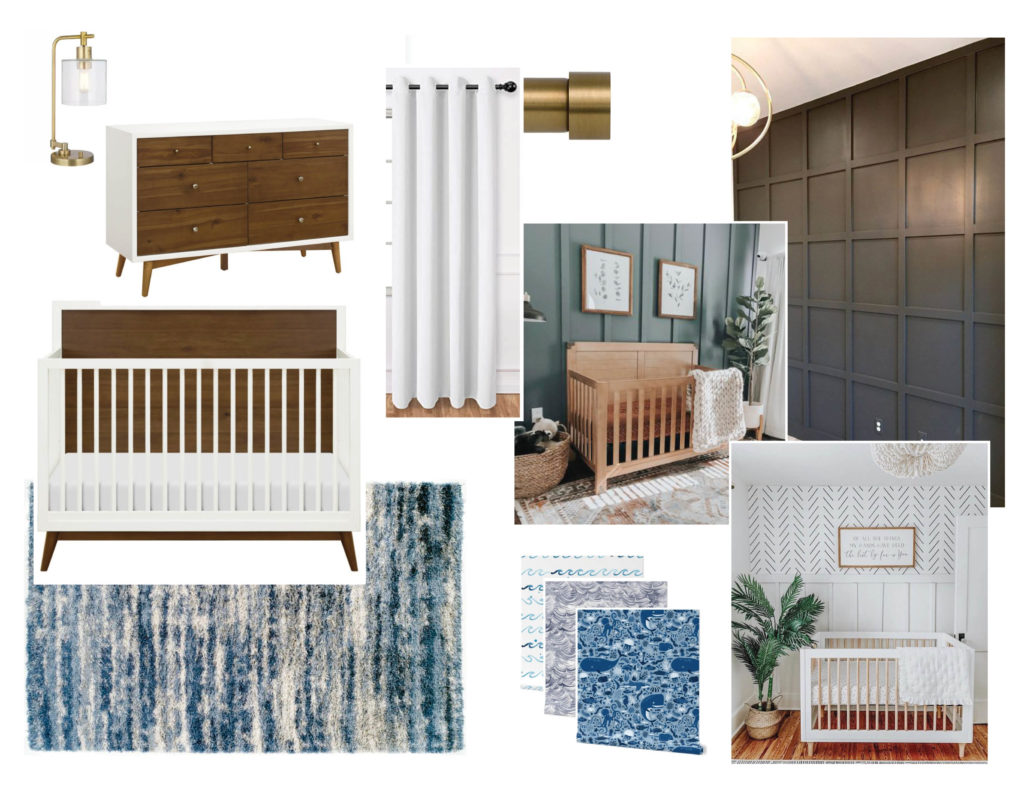 baby_boy_nursery_design_install