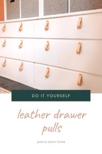 diy_leather_drawer_pulls