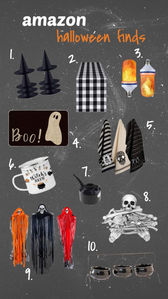 halloween_amazon_finds