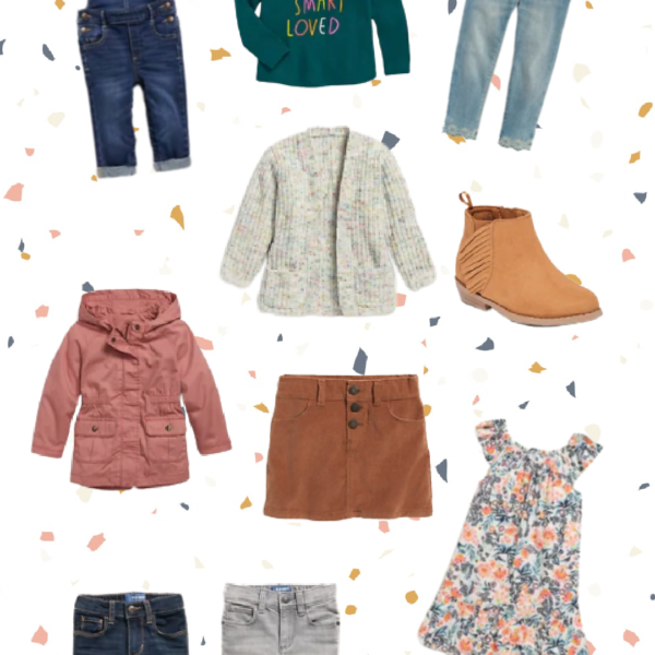 oldnavy_fall_toddler