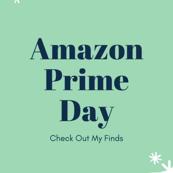 amazon_prime_day_deals