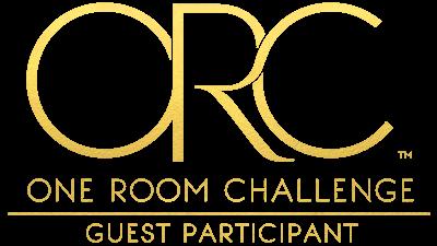 orc_logo