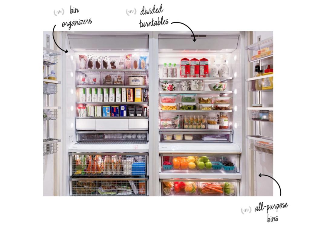home_edit_fridge