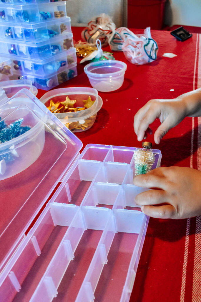 play_dough_sensory_kit