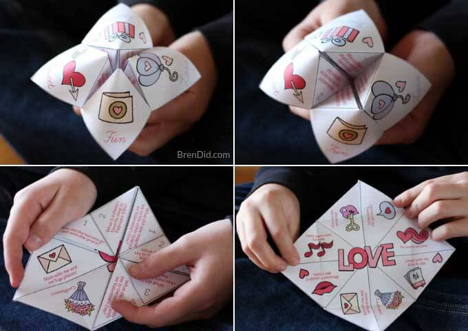 valentine_round_up