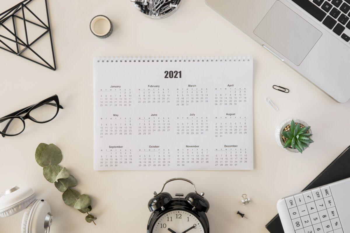 2021_habits