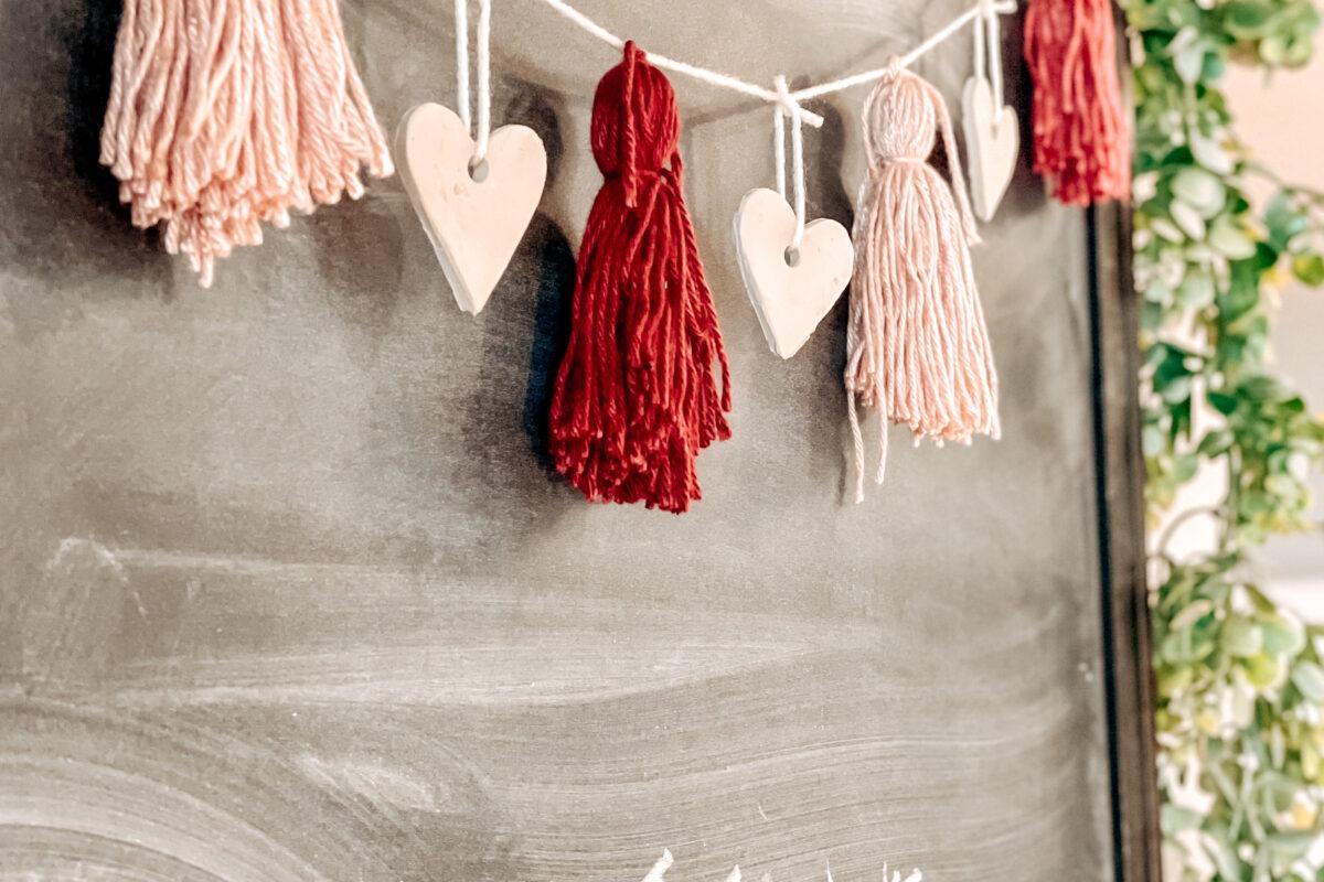 valentines_garland