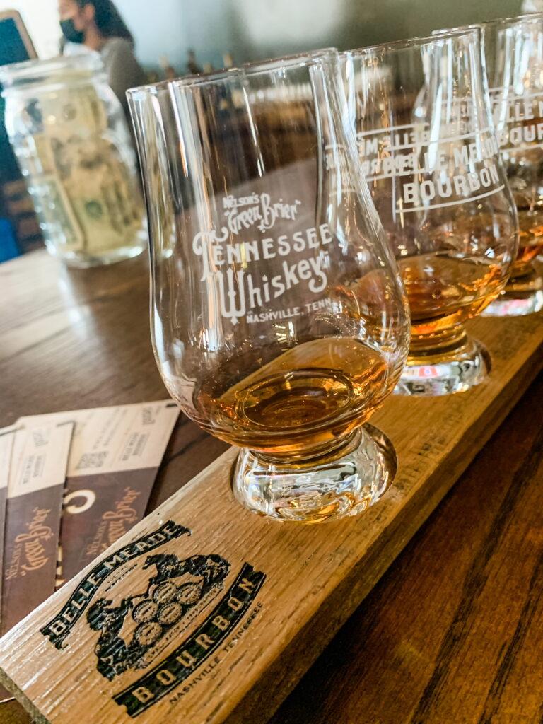 greenbriar_distillery