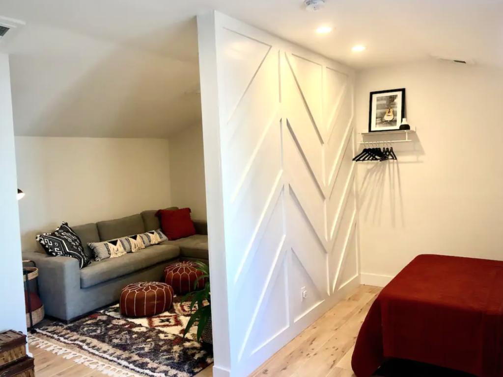 nashville_airbnb