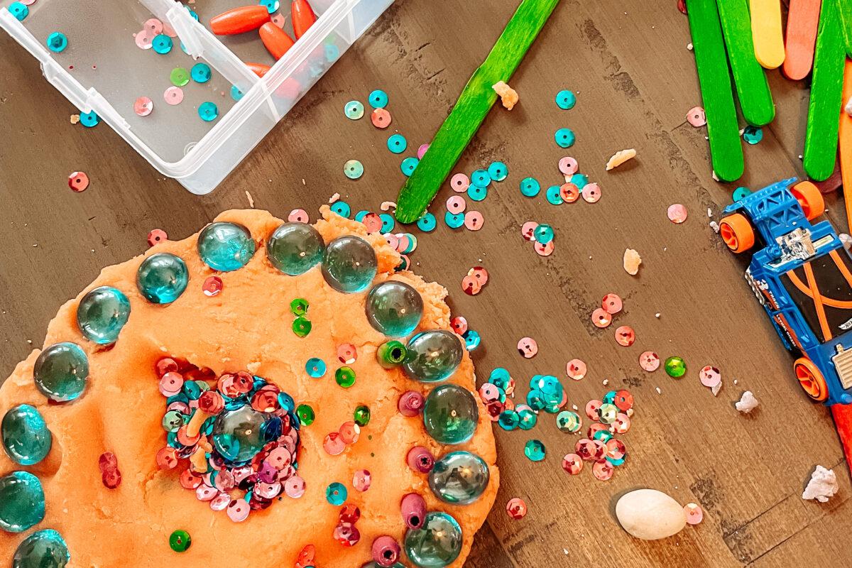 play_dough_kits
