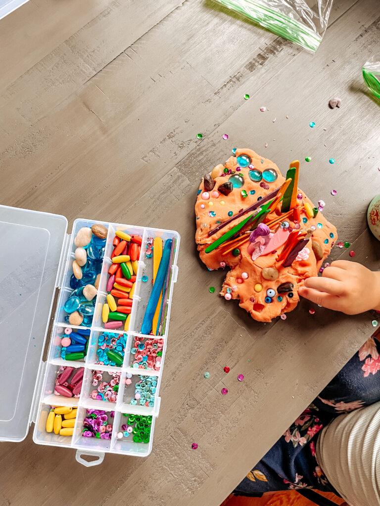 summer_play_dough_kits