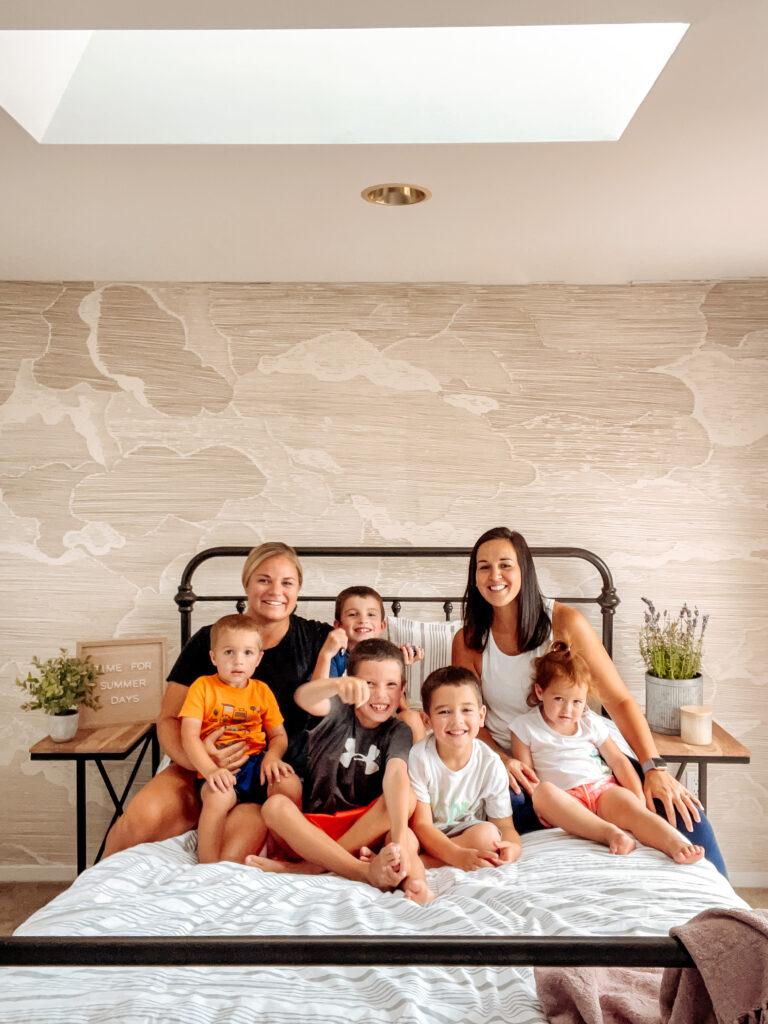 photowall_wallpaper