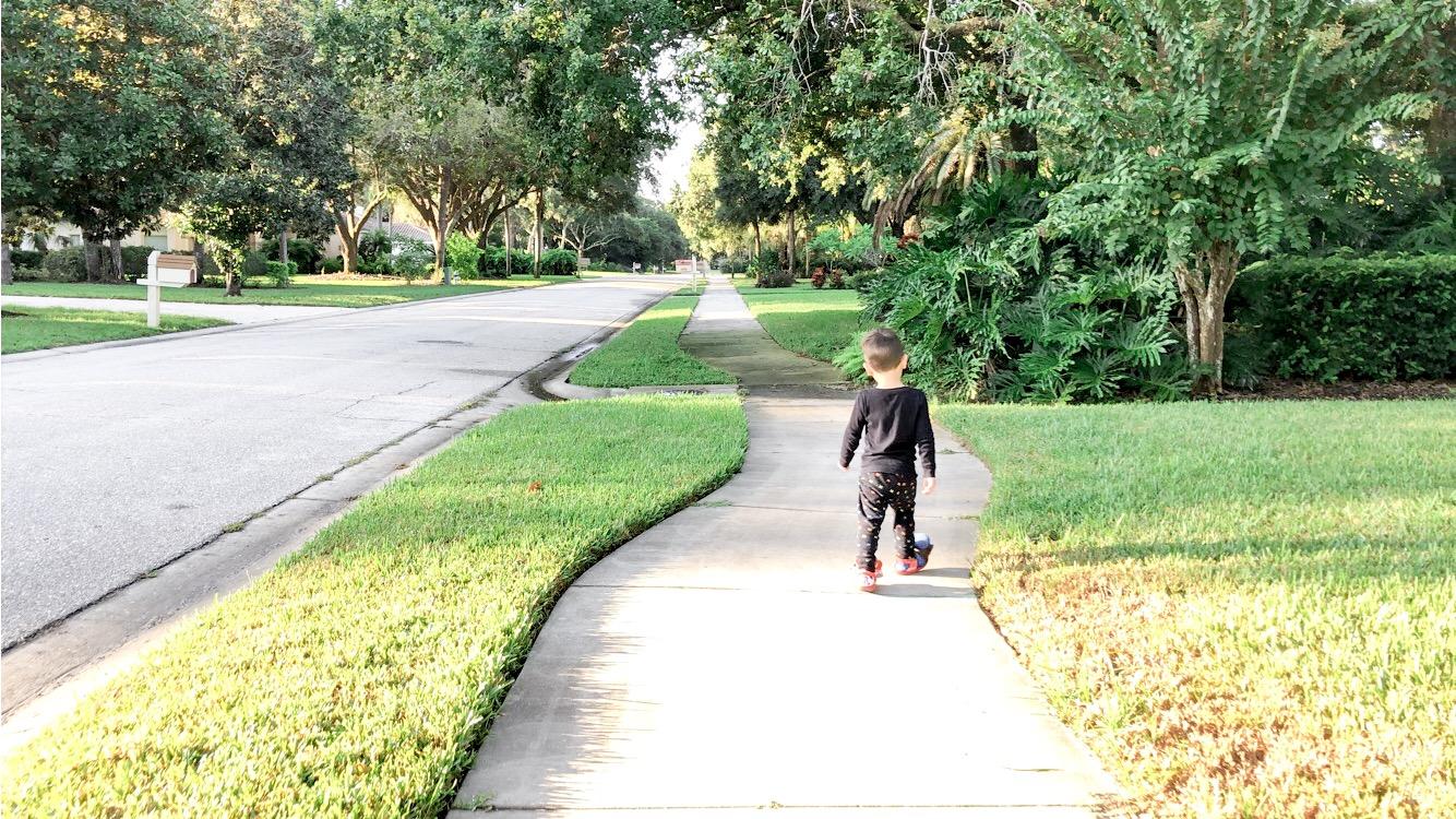 jessica_dawn_home_slipper_walk