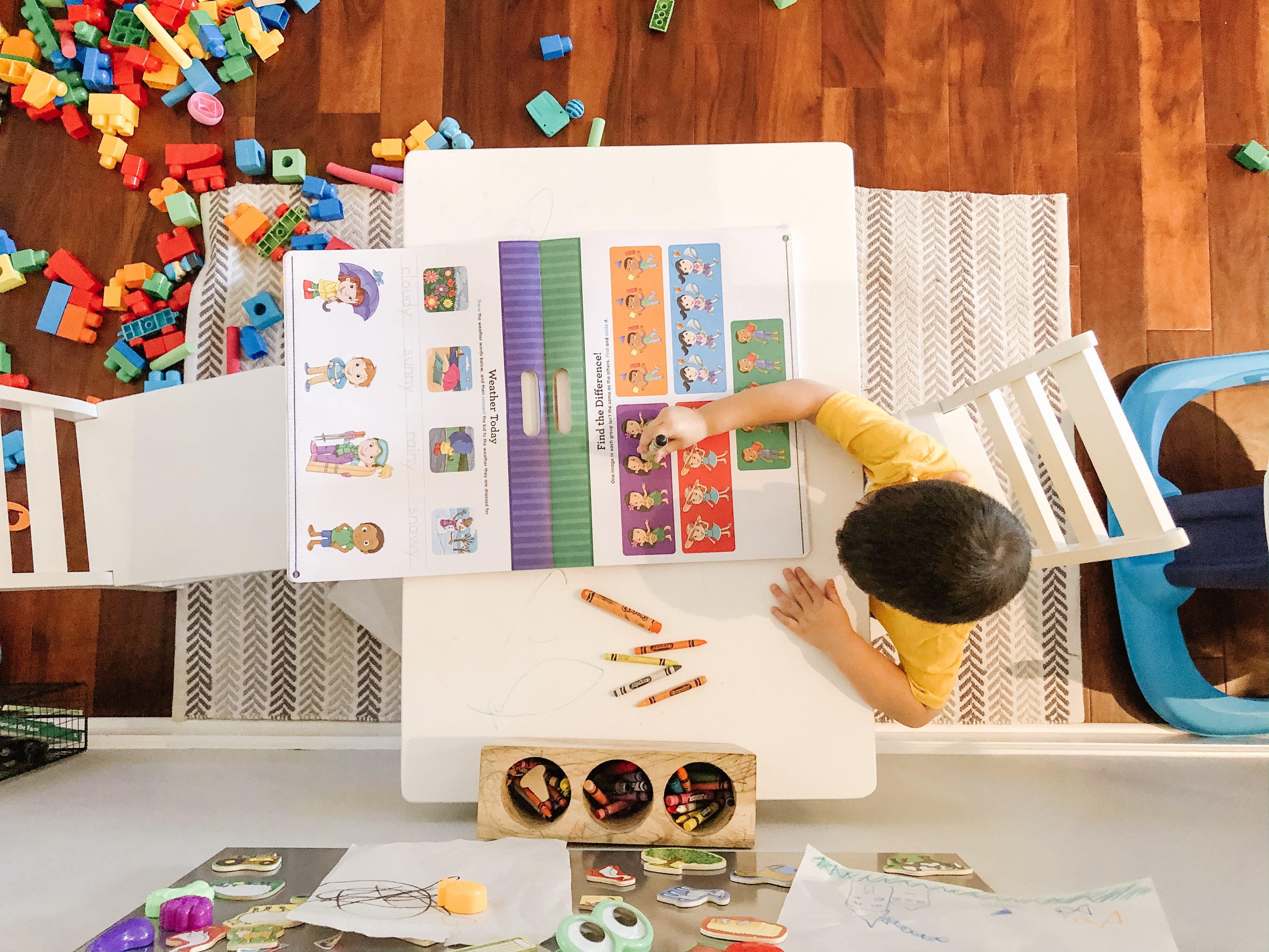 kids_learning_workbooks