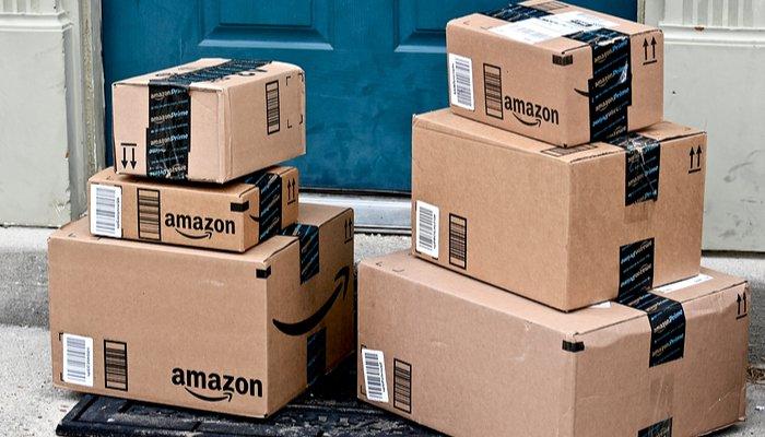amazon_buy_post