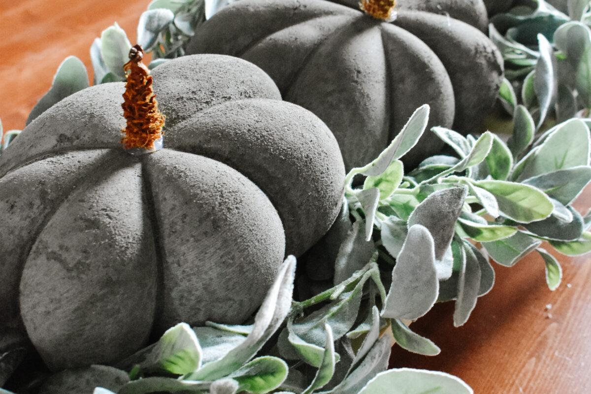 concrete_pumpkins