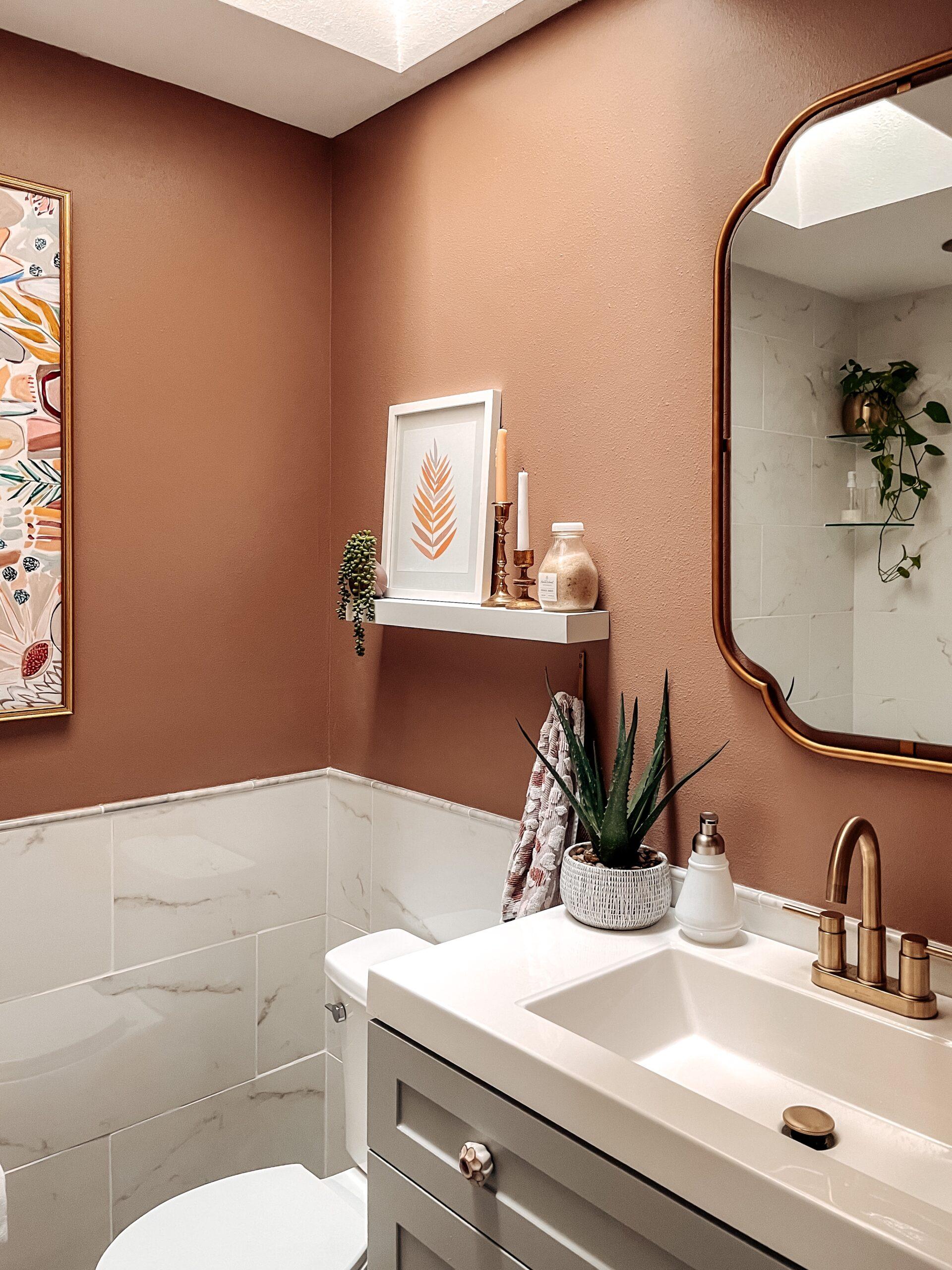 bathroom_reveal