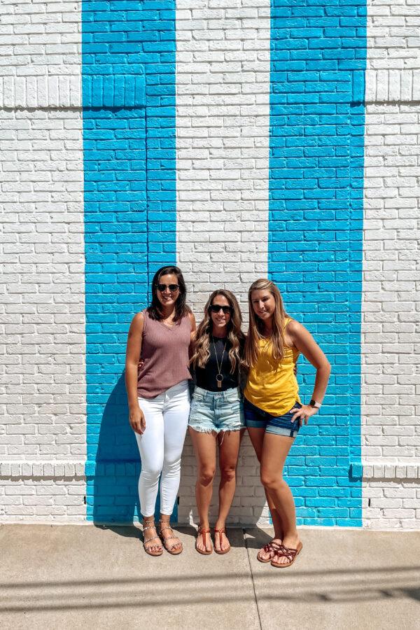 nashville_girls_trip